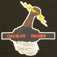 Chocolate Thunder.jpg
