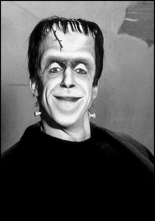 Hermanmunster.jpg