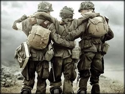 Band of brothers hbo miniseries 1 .jpg