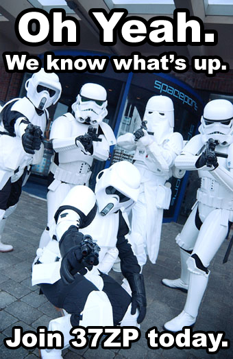 Stormtroopers37zp.PNG