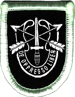 12th Recon Logo.PNG