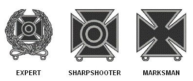 .Weapons Qualification Badge.JPEG