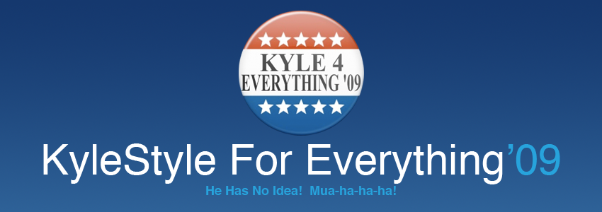 Kyle Campaign Banner.png