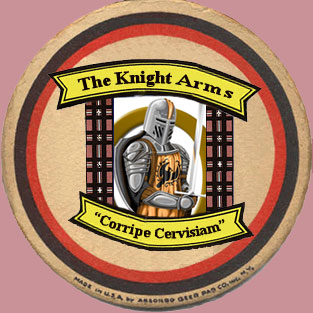 BAR-Badge-KnightArms.jpg