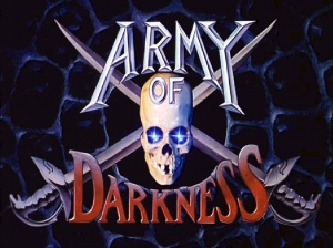 ARMY OF DARKNESS.jpg