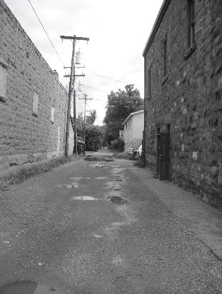 Copeland Alley.png