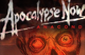 Apocalypse tag.png