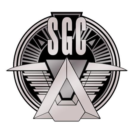 SG-1 - The Urban Dead Wiki
