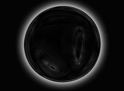 BlackOrb.jpg