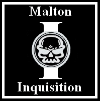Inquisitionlogo.PNG
