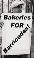 Bakeries for Barricades.jpg