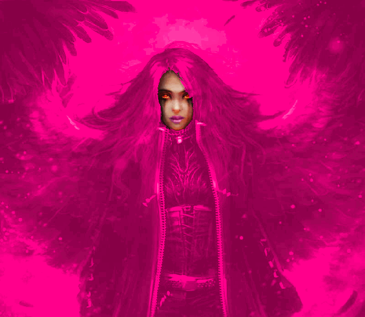 Raven - Pretty in Pink.png