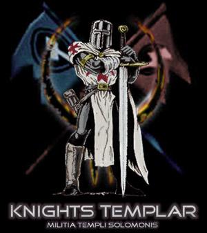 Knights Templar - The Urban Dead Wiki