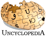 Uncyclopedian forces logo.png