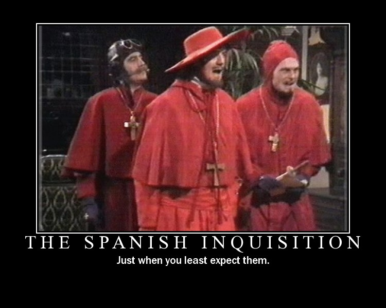 [Image: Spanish_inquisition.jpg]
