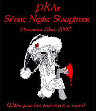 Silent night1.3.PNG