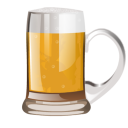 Beer-icon.png