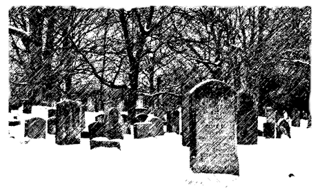 Cemetery stones.png