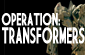Transformersbadge.png