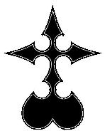 Org XIII logo jpgXiii Logo