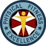 .Physical Fitness Badge.JPEG