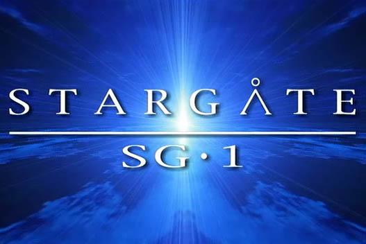 http://wiki.urbandead.com/images/8/8b/Stargate_SG-1_Season_8_Title.jpg