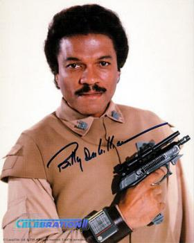 Billy-dee-williams.jpg