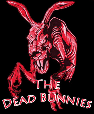 Deadbunnies.jpg