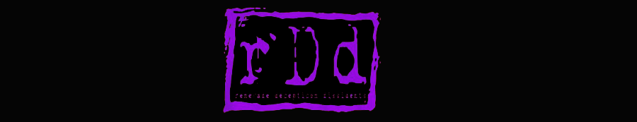 RDD banner.png