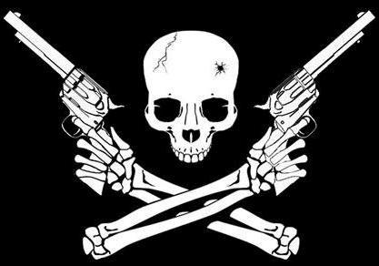 Small skull and crossed guns.jpg