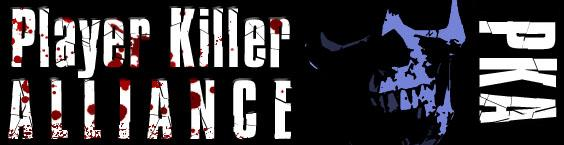 PK Alliance - The Urban Dead Wiki