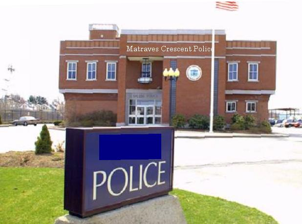 Matraves Crescent Police Dept.jpg