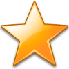 100px-Featured star.png
