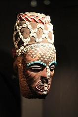 African royal mask.jpg