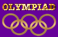 Olymbdgng8.png