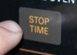 Stop-time.png