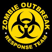 Zombie Outbreak Response Team - The Urban Dead Wiki