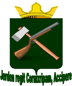 Jerden's Coat of Arms.png