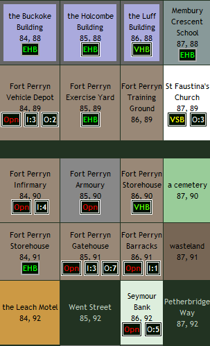 Perryn - 2010-09-19 110337.png