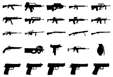 Clue Guns Pack 2.png