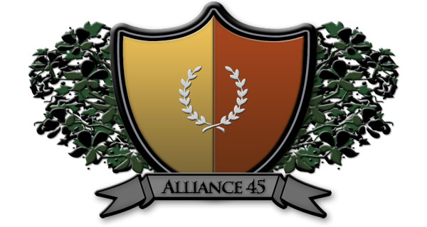 Alliance45logo.jpg