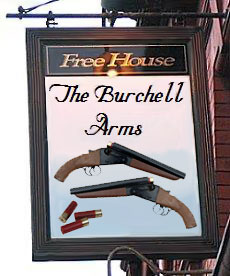 BurchellArms.jpg