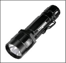This is a torch.JPG