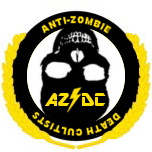 AZDC-crest.png
