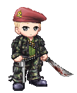 Pte Johnson.png