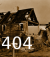 404mm.png