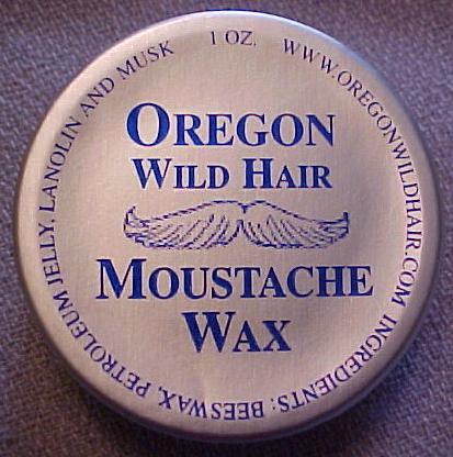 ... on Pinterest Mustache Wax, Barber Shop and Barber Shop Vintage