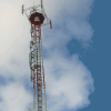Mobile Phone Mast.png