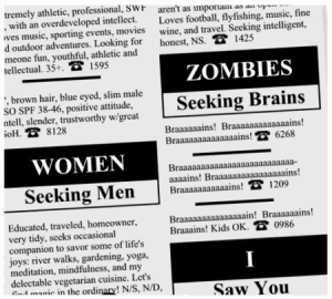 Want-ad-zombies-seeking-brains.png