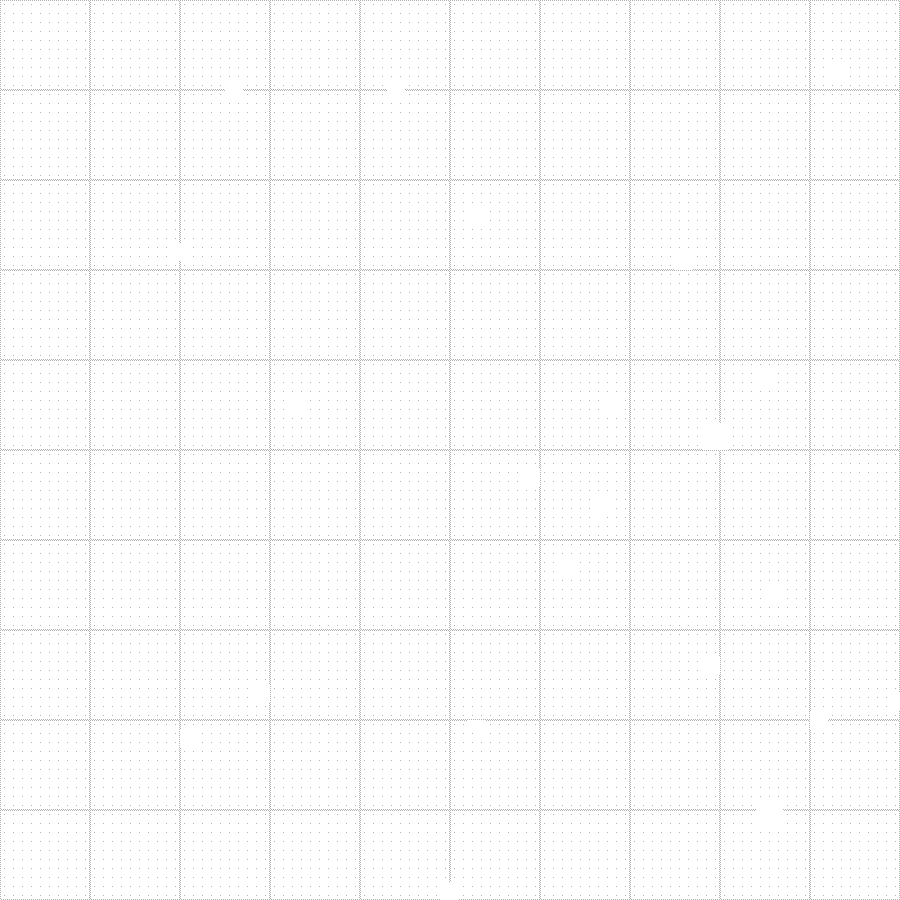 1000+ images about Grids on Pinterest